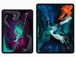 【格安SIMまとめ】セルラー版iPad Proに便利な2枚目のSIMが使えるMVNOは?