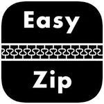 iPhone/iPadで使えるファイル圧縮・解凍アプリ―注目のiPhoneアプリ3