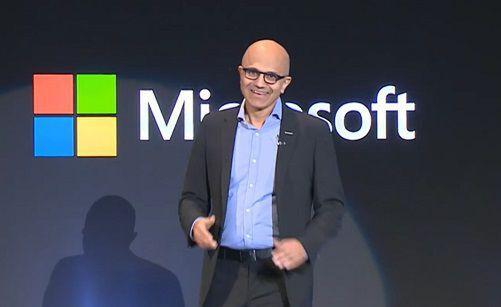 ザ・Azureワールド!Microsoft Tech Summit 2018レポート