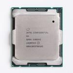 Core i9-9980XEベンチマーク解禁、Core i9-7980XEとOC比較してみた