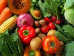 顔認証の次は何?野菜の栄養までわかるイメージセンサー進化