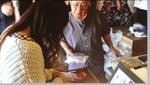 ブロックチェーン上で喜多方ラーメンを奢る、会津大学の地域経済活性化プロジェクト