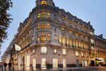 アップル、フランスのシャンゼリゼ通りにストアをオープン