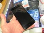 スマホっぽいけど違うWi-Fi専用の5型スマートデバイスが7980円