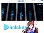 IMAGICA GROUPのベンチャーキャピタル事業、およそ14億円の出資約束金額で組成を完了