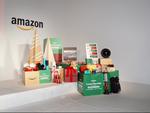 Amazon年末の大セールは12月7日から Echo Spotなどが安い
