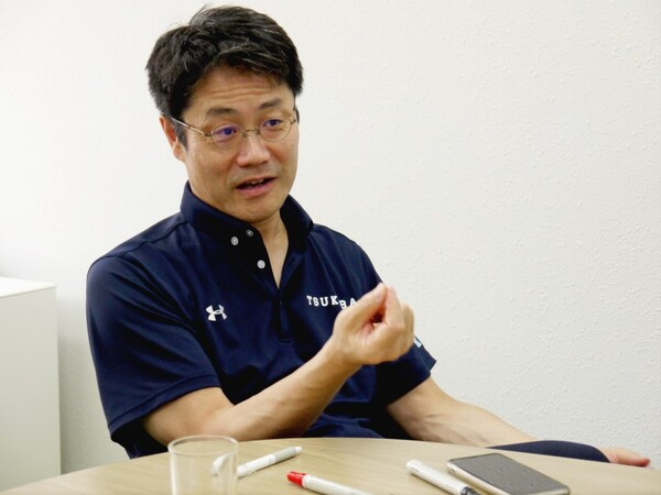 オープンデータはなぜ簡単には進まないのか? 筑波大・川島宏一教授インタビュー
