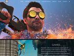 VRゲームスタジオが500万ドル資金調達