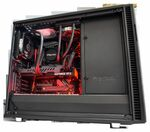 GeForce RTX 2080を水冷化! G-Master Hydro Z390IIがスゴイ!!