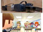VR/MR教育のテンアップが1億円を調達