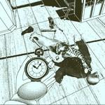 Steamおすすめゲーム「Return of the Obra Dinn」異色の保険調査員ADV