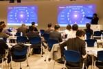 日本のデータ利活用の行方を示唆するカンファレンス開催