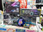 【今月の自作PCレシピ】究極ゲーミングPCは約42.5万円