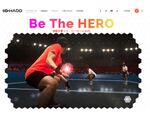 日本発のARスポーツ「HADO」のmeleapが7.2億円を調達