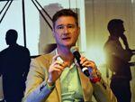 SAPのCTOが語るSAP Cloud Platformの強み、ハイパースケーラ―との関係