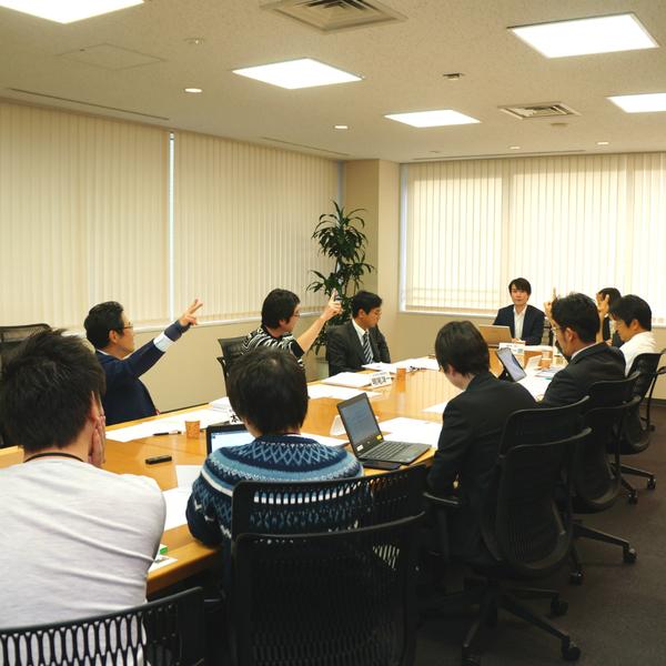 サイバーセキュリティ小説コンテスト 大賞および各スポンサー賞発表!最終選考会レポート