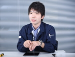 さくらのネットワークエンジニアが北海道の地震で見た「モノのつぶやき」