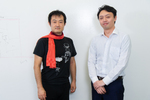 尾原和啓氏(ITジャーナリスト)×松尾豊氏(東京大学大学院准教授)「日本がAIで勝負すべき、AIプラットフォームビジネスの次の次」