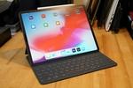 12.9型iPad Proオンリーで1週間、可能な限り仕事をした