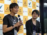 IoTはゲームチェンジの潮目 ソフトウェアやデータのエンジニアが時代を作る