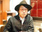 中国ネット動画ビジネスでの日本の課題 人気No.1日本人が語る