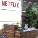 Netflixは5Gを必ずしも必要としていない