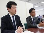 知っておきたい日本のサイバーセキュリティ政策