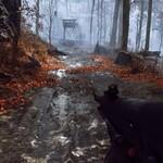 「Battlefield V」をGeForce RTX 2070/2080/2080 TiでDXR徹底検証