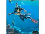 人気の探検VRゲーム「Subnautica」が期間限定で無料配信