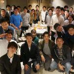 学生起業家がつくるスポーツビジネスの未来