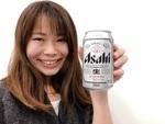 大人ならビールは泡まで楽しんで~901、902、903、904日目~【倶楽部】