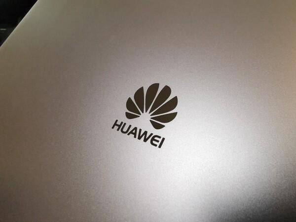 ファーウェイ「HUAWEI MateBook X Pro」を2ヵ月使ってわかったこと