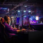 eSports大会の裏でゲーム会社と運営会社は何を話しているのか