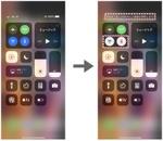 iPhoneでWi-FiとBluetoohを完全に切る方法