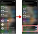 iPhoneのSpotlight(スポットライト)検索機能を活用しよう!