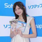 「素」のりかぴょん(外崎梨香)満載! 石垣島で奮闘した2nd BD&DVD