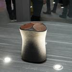 音に360度包囲される新しい音楽体験! ソニー「360 Reality Audio」