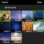 動画をリサイズ・軽量化できるアプリ―注目のiPhoneアプリ3