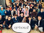 検索いらずの美容室予約アプリが優勝 toCだけのピッチイベント「Sprout」