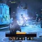 Steamおすすめゲーム「Mutant Year Zero: Road to Eden」ミュータント達の崩壊世界ターンベースストラテジー