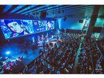 NEC、国内最大規模のeスポーツ大会に「ボランティア支援サービス」を提供