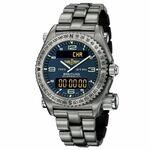新たな一歩を踏み出す腕時計人気ブランド「ブライトリング」 クロノマットの実現とその歴史