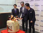 90%自動化を推進するアクセンチュアの「AIO福岡」開設へ