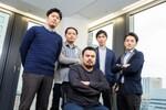 「日本発を海外に広げるビジョンを見たい」元ソフトバンク社員が語るPlanetwayを選んだ理由