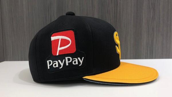 ピザーラ paypay