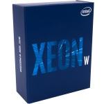 Xeon W-3175X詳細スペック公開、1000個ロットあたり価格2999ドル