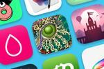 アップル、月額制ゲームサービス計画中?