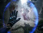 Steamおすすめゲーム「Bright Memory - Episode 1」華流SFスタイリッシュFPS
