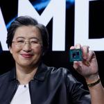AMD CPUロードマップ  ダイの大きさから考察する第3世代Ryzenの構造