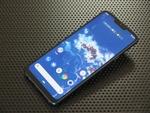 LG製Android One X5はハイエンド級でコスパ良しの堀り出し物!